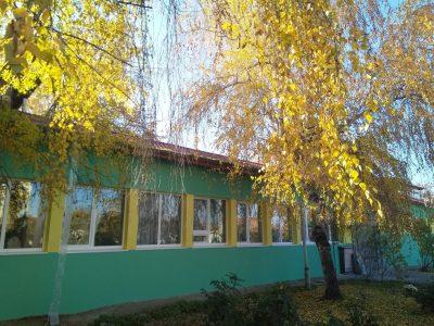 """Заместник-кметът на """"Родопи"""" Владимир Маринов инспектира важни строителни обекти"""