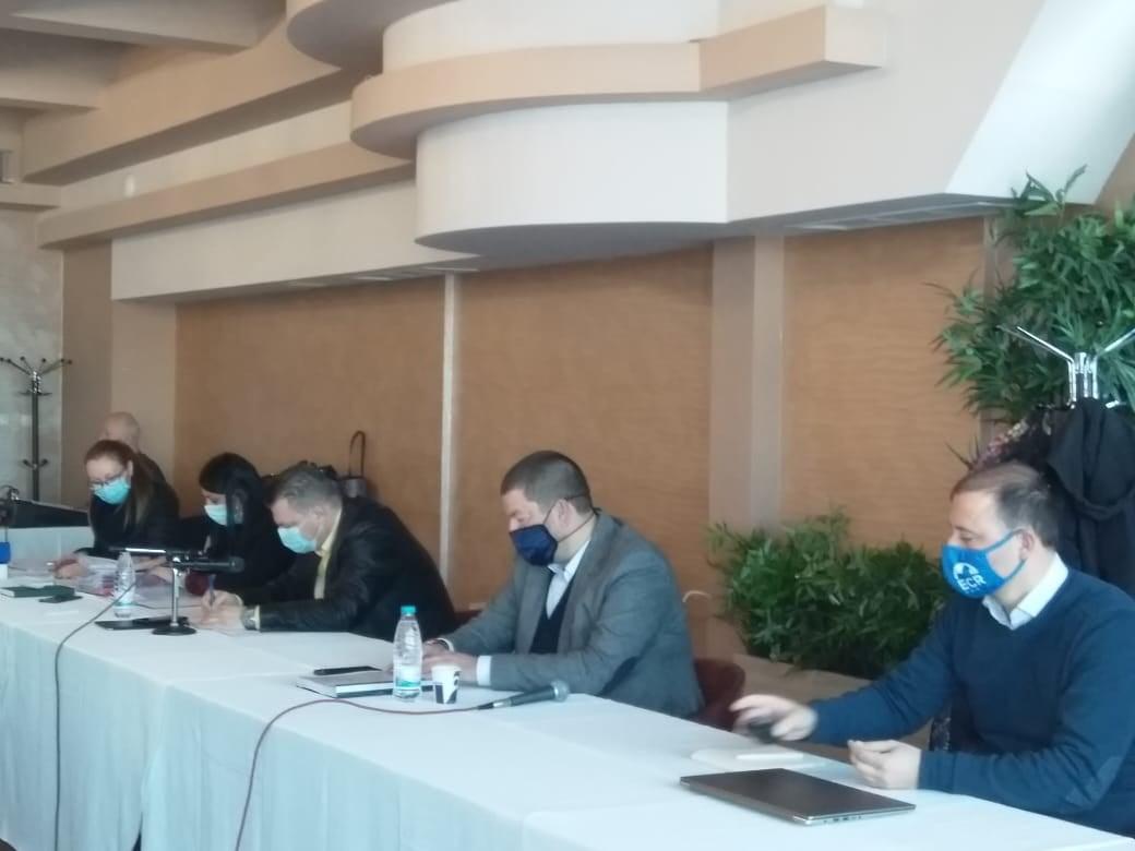 """""""Родопи"""" иска областна администрация да се намеси за проблема с транспорта по селата"""
