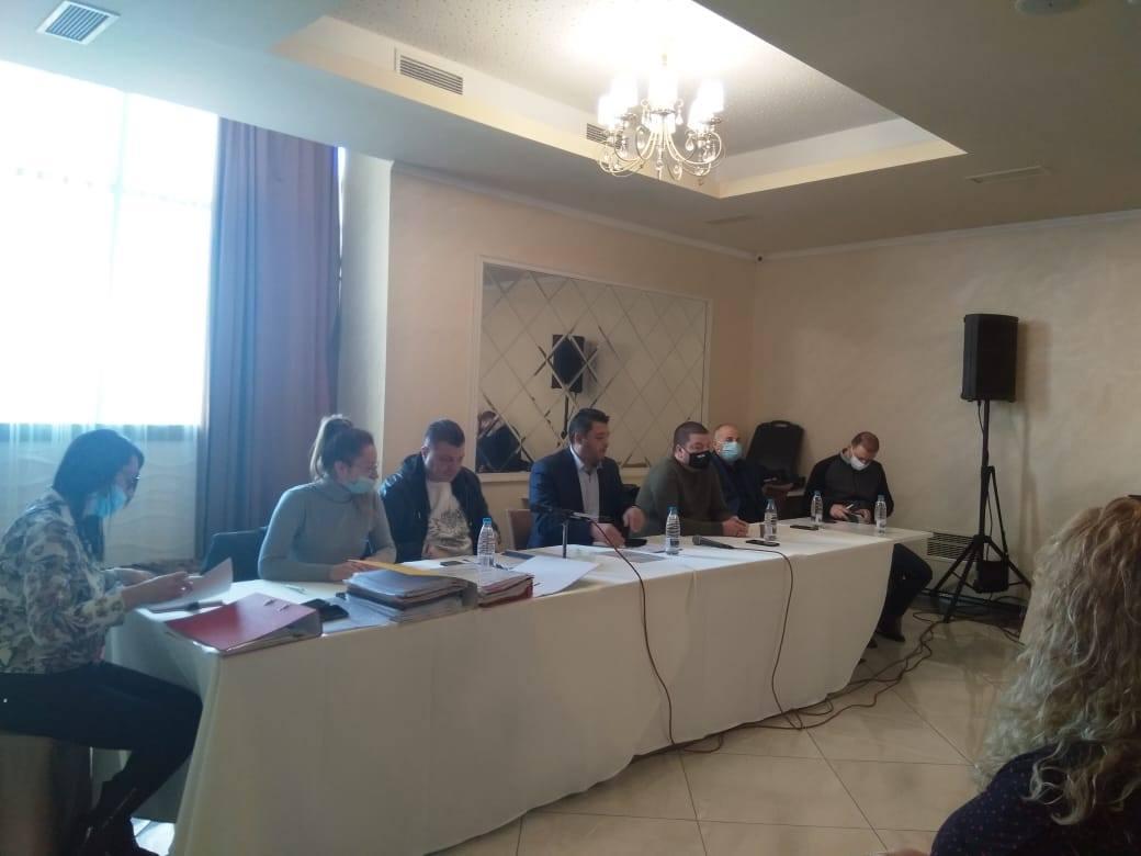 """Променят такса смет в населените места от община """"Родопи"""", запазват налога само в Устина"""