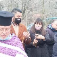 """На Йордановден дариха над 2000 маски за нуждите на община """"Родопи"""""""