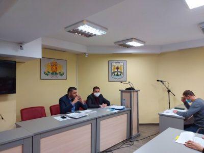 """Над 37 милиона лева е рамката на проекта за бюджет на община """"Родопи"""" за 2021"""