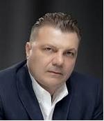 Георги Иванов Цанков