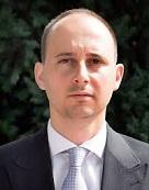 Борислав Кръстев Инчев