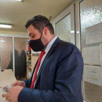 """Кметът на община """"Родопи"""" с личен пример – плати си данъците"""