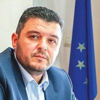 """Бедствено положение обяви кметът на община """"Родопи""""  заради водата в Брестовица"""