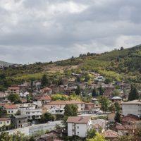 """Община """"Родопи"""" се радва на строителен бум, издадените строителни разрешения до момента са над 180"""