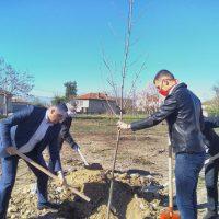 """Десетки инициативи за Деня на Земята  в община """"Родопи"""""""