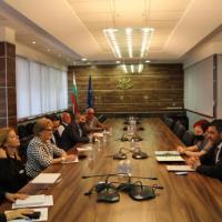 """Община """"Родопи"""" настоява за независим анализ на водата в село Брестовица, готвят нов проект за решаване на проблема"""