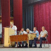 """Проблемът  с водата в село Брестовица влиза в Народното събрание, oбщина """"Родопи"""" започва ново хидрогеоложко проучване"""