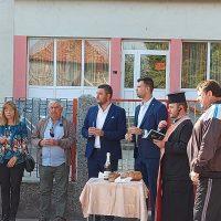 """Община """"Родопи"""" ремонтира четири улици за близо един милион лева"""