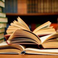 """Общински съвет """"Родопи"""" с благотворителна инициатива за читалищата"""